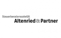 Altenried & Partner
