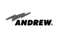 Andrew Wireless Systems GmbH