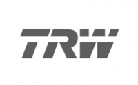 TRW Airbag Systems GmbH